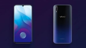 How To Root ViVo V11 Pro Without PC.