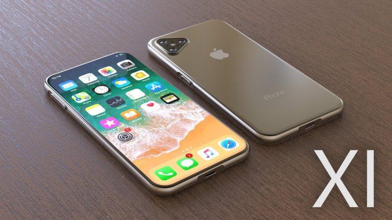 Apple-iPhone-11-768×432.jpg