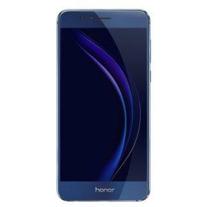 Huawei-Honor-11-768x768.jpg