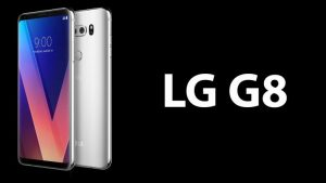 LG-G8-768x432-1.jpg