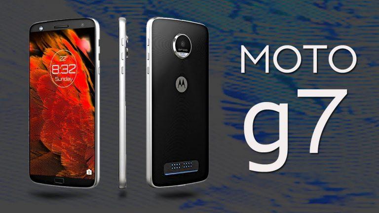 Moto-G7-768×432.jpg