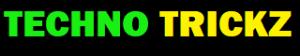 technotrickz