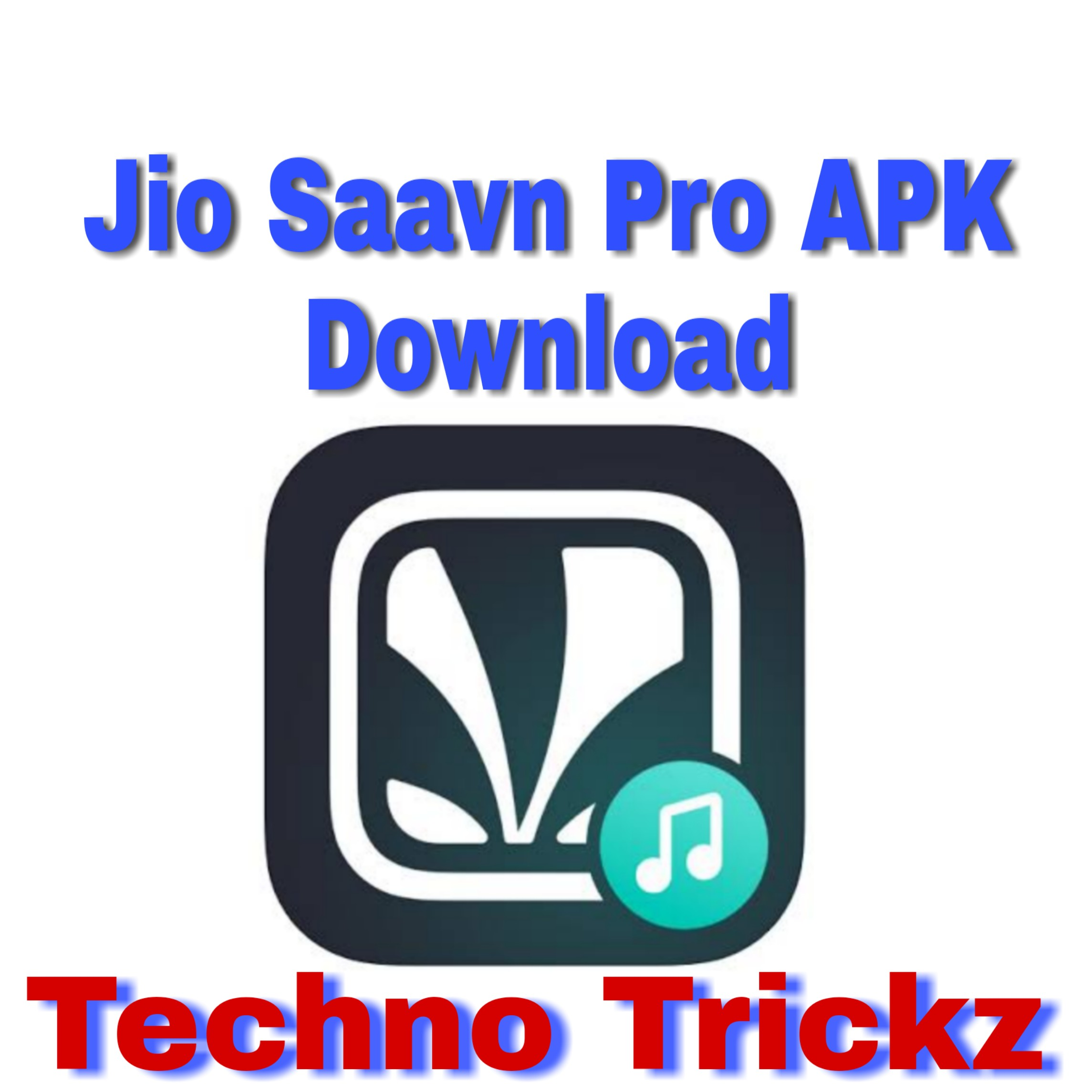 saavn app modded apk download