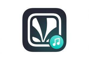 Jio Saavn Pro APK Download